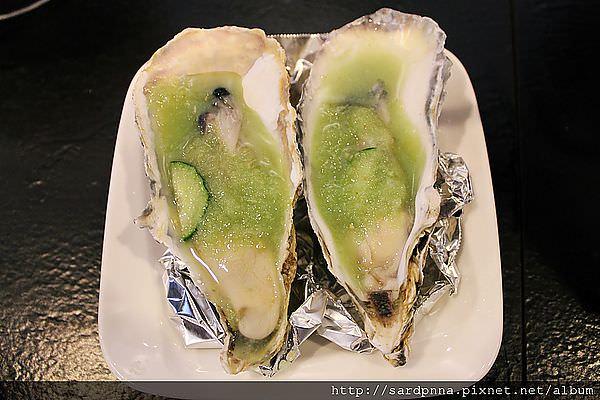 帝王蟹吃到飽IMG_1147-012