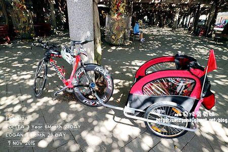 單車遊澎湖 20151107 (13).JPG