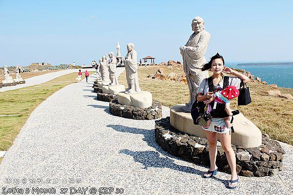 澎湖虎井 (39)