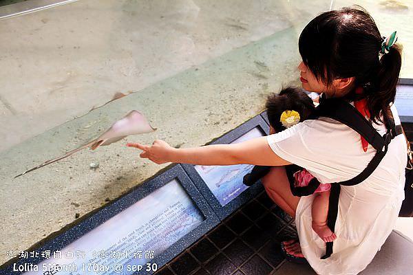 2012 9 30 澎湖水族館 (11)