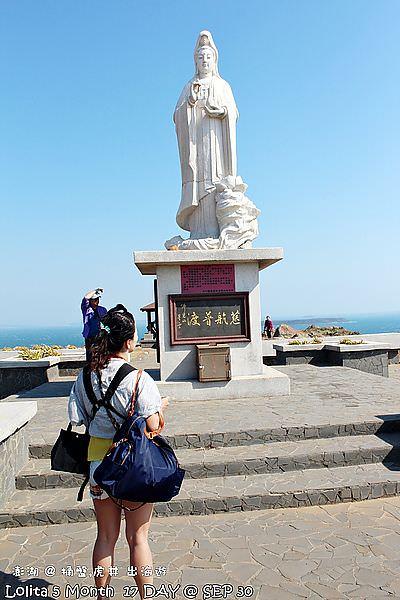 澎湖虎井 (28)