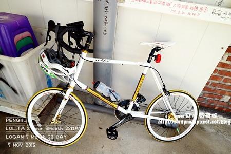 單車遊澎湖 20151107 (20).JPG