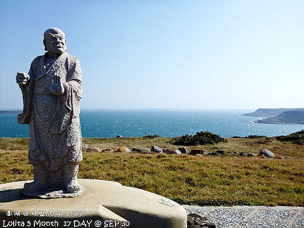澎湖虎井 (12)