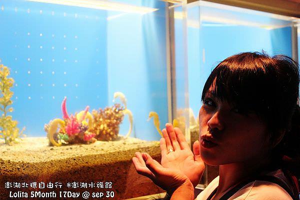 2012 9 30 澎湖水族館 (34)