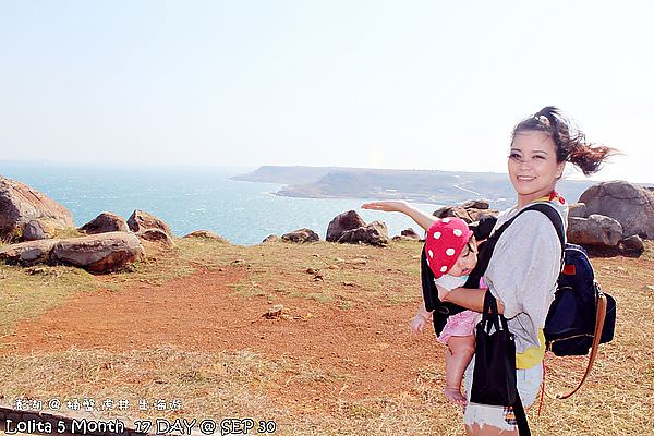 澎湖虎井 (23)