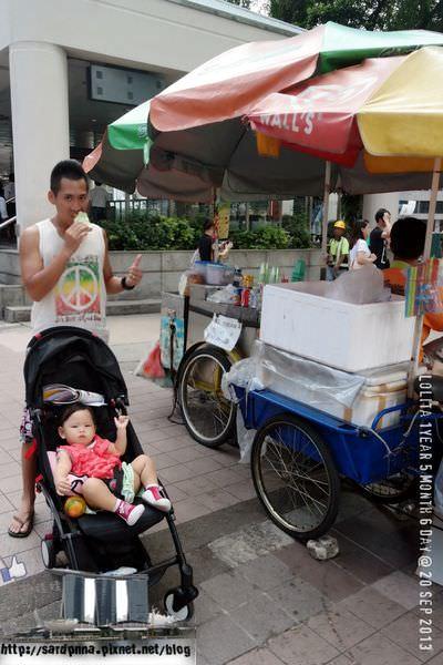 新加坡X美食推薦 武吉士 食好D||新加坡印度料理百年老店 Zam Zam 蘇丹回教堂