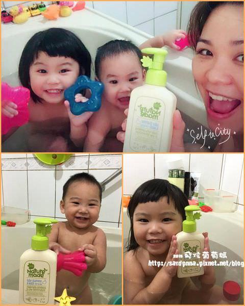 韓國綠手指GREEN FINGER||Nature made 親膚系列給寶寶最天然的肌膚呵護 親膚嬰幼兒保濕霜 Baby Cream 親膚嬰幼兒洗髮沐浴泡泡露 Baby Shampoo & Wash
