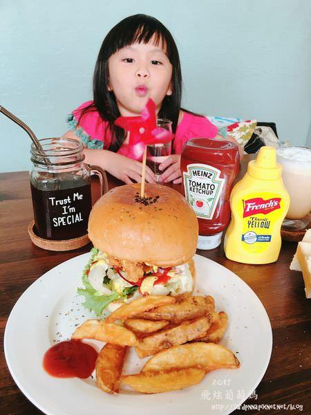 澎湖早午餐||小島家的早午餐BRUNCH+BACKPACKER,輕食,小旅行 在澎湖也能輕鬆享用早午餐 近天后宮