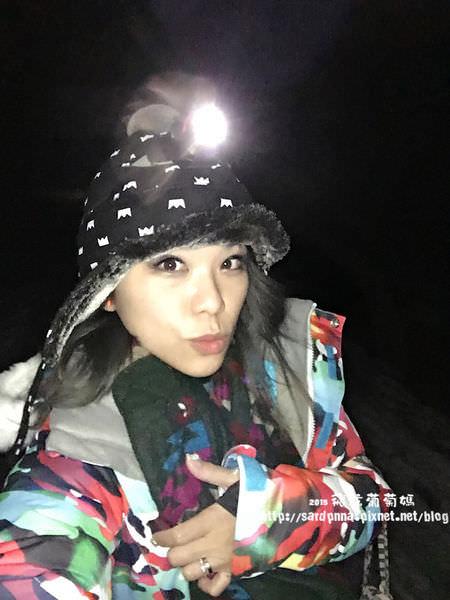 北極旅行怎麼穿🔸教你淘寶買保暖又好看的穿搭技巧分享  SWEDEN   ABISKO KIRUNA